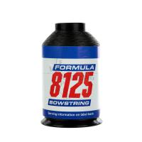 BCY Sehnegarn 8125, 1/4 lbs,flour gelb
