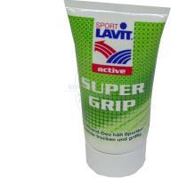 SPORT LAVIT Super Grip