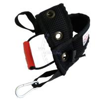 SPIGARELLI Enighma Elbow Harness for Exercises