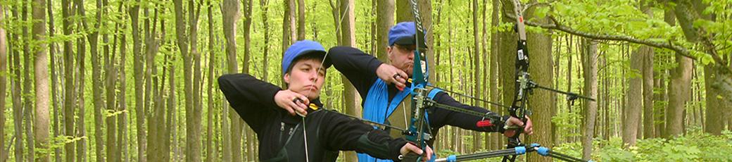 von Schilling Bogensport Faszination Bogensport: Faszination Bogensport – der sportliche Weg zu sich selbst! Wir bringen Ihnen gerne die Faszination Bogensport näher, dazu können Sie sich in unserem Bogenfachgeschäft in Hildesheim (Region Hannover) gerne beraten lassen. In unserer separaten Bogenhalle selber den Bogensport ausprobieren und vertiefen. Ihr Team von Schilling Bogensport