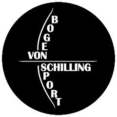 von Schilling Bogensport Hildesheim