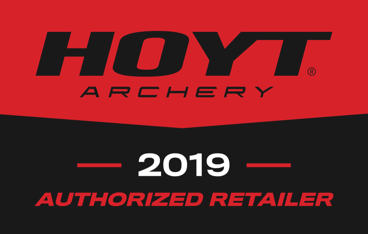 von Schilling Bogensport Hoyt Händler 2019, Hoyt Bogensport HOYT BOGENSPORT 2021, HOYT BOGENSPORT in der Nähe, HOYT BOGENSPORT Hannover, HOYT BOGENSPORT Region Hannover, HOYT BOGENSPORT Niedersachsen, HOYT BOGENSPORT Norddeutschland, HOYT BOGENSPORT Bremen, HOYT BOGENSPORT Schleswig Holstein, HOYT BOGENSPORT Baden -Württemberg, HOYT BOGENSPORT Bayern, HOYT BOGENSPORT Berlin, HOYT BOGENSPORT Brandenburg, HOYT BOGENSPORT Bremen, HOYT BOGENSPORT Hamburg, HOYT BOGENSPORT Hessen, HOYT BOGENSPORT Mecklenburg-Vorpommern, HOYT BOGENSPORT Niedersachen, HOYT BOGENSPORT Nordrhein-Westfalen, HOYT BOGENSPORT Rheinland-Pfalz, HOYT BOGENSPORT Saarland, HOYT BOGENSPORT Sachsen, HOYT BOGENSPORT Sachsen-Anhalt, HOYT BOGENSPORT Schleswig -Holstein, HOYT BOGENSPORT Thüringen, HOYT BOGENSPORT Deutschland, HOYT BOGENSPORT Hildesheim, HOYT BOGENSPORT Region Hannover, HOYT BOGENSPORT Niedersachsen, HOYT BOGENSPORT Norddeutschland, HOYT BOGENSPORT Bremen, HOYT BOGENSPORT Schleswig Holstein, HOYT BOGENSPORT Baden -Württemberg, HOYT BOGENSPORT Bayern, HOYT BOGENSPORT Berlin, HOYT BOGENSPORT Brandenburg, HOYT BOGENSPORT Bremen, HOYT BOGENSPORT Hamburg, HOYT BOGENSPORT Hessen, HOYT BOGENSPORT Mecklenburg-Vorpommern, HOYT BOGENSPORT Niedersachen, HOYT BOGENSPORT Nordrhein-Westfalen, HOYT BOGENSPORT Rheinland-Pfalz, HOYT BOGENSPORT Saarland, HOYT BOGENSPORT Sachsen, HOYT BOGENSPORT Sachsen-Anhalt, HOYT BOGENSPORT Schleswig -Holstein, HOYT BOGENSPORT Thüringen, HOYT BOGENSPORT Deutschland, HOYT BOGENSPORT Berlin, HOYT BOGENSPORT Stuttgart, HOYT BOGENSPORT München, HOYT BOGENSPORT Potsdam, HOYT BOGENSPORT, Bremen, HOYT BOGENSPORT Hamburg, HOYT BOGENSPORT Wiesbaden, HOYT BOGENSPORT Schwerin, HOYT BOGENSPORT Hannover, HOYT BOGENSPORT Düsseldorf, HOYT BOGENSPORT Mainz, HOYT BOGENSPORT Saarbrücken, HOYT BOGENSPORT Dresden, HOYT BOGENSPORT Magdeburg, HOYT BOGENSPORT Kiel, HOYT BOGENSPORT Erfurt, HOYT BOGENSPORT Hannover, HOYT BOGENSPORT Braunschweig, HOYT BOGENSPORT Oldenburg, HOYT BOGENSPORT Osnabrück, HOYT BOGENSPORT Wolfsburg, HOYT BOGENSPORT Göttingen, HOYT BOGENSPORT Salzgitter, HOYT BOGENSPORT Hildesheim, HOYT BOGENSPORT Delmenhorst, HOYT BOGENSPORT Wilhelmshaven, HOYT BOGENSPORT Lüneburg, HOYT BOGENSPORT Celle, HOYT BOGENSPORT Garbsen, HOYT BOGENSPORT Hameln, HOYT BOGENSPORT Lingen, HOYT BOGENSPORT Langenhagen, HOYT BOGENSPORT Nordhorn, HOYT BOGENSPORT Wolfenbüttel, HOYT BOGENSPORT Goslar, HOYT BOGENSPORT Peine, HOYT BOGENSPORT Emden, HOYT BOGENSPORT Cuxhaven, HOYT BOGENSPORT Stade, HOYT BOGENSPORT Melle, HOYT BOGENSPORT Neustadt am Rübenberge, HOYT BOGENSPORT Aurich, HOYT BOGENSPORT Wittmund, HOYT BOGENSPORT Friesland, HOYT BOGENSPORT Leer, HOYT BOGENSPORT Ammerland, HOYT BOGENSPORT Cloppenburg, HOYT BOGENSPORT Emsland, HOYT BOGENSPORT Grafschaft Bentheim, HOYT BOGENSPORT Vechta, HOYT BOGENSPORT Diepholz, HOYT BOGENSPORT Rotenburg, HOYT BOGENSPORT Heidekreis, HOYT BOGENSPORT Lüchow-Dannenberg, HOYT BOGENSPORT Peine, HOYT BOGENSPORT Schaumburg, HOYT BOGENSPORT Holzminden, HOYT BOGENSPORT Harburg, HOYT BOGENSPORT Altes Land, HOYT BOGENSPORT Eifel, HOYT BOGENSPORT Emsland, HOYT BOGENSPORT Fränkische Schweiz, HOYT BOGENSPORT Friesland, HOYT BOGENSPORT Oberbayern, HOYT BOGENSPORT Ostfriesland, HOYT BOGENSPORT Römische Weinstraße, POSE Schwarzwald, HOYT BOGENSPORT Südwestpfalz, HOYT BOGENSPORT Weserbergland, HOYT BOGENSPORT Altmühlthal, HOYT BOGENSPORT Bayerischer Wald, HOYT BOGENSPORT Cuxland, HOYT BOGENSPORT Elbmarsch, HOYT BOGENSPORT Franken, HOYT BOGENSPORT Mosel, HOYT BOGENSPORT Ostsee, HOYT BOGENSPORT Spessart, HOYT BOGENSPORT Westerwald, HOYT BOGENSPORT Ammerland, HOYT BOGENSPORT Donau, HOYT BOGENSPORT Elm-Lappwald, HOYT BOGENSPORT Frankenwald, HOYT BOGENSPORT Harz, HOYT BOGENSPORT Lüneburger Heide, HOYT BOGENSPORT Nordsee, HOYT BOGENSPORT Sauerland, HOYT BOGENSPORT Ortbayern, HOYT BOGENSPORT Pfalz, HOYT BOGENSPORT Rhön, HOYT BOGENSPORT Sauerland, HOYT BOGENSPORT Teutoburger Wald, HOYT BOGENSPORT Wangerland