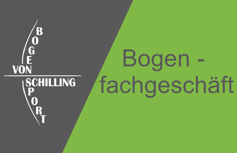 von Schilling Bogensport BOGENFACHGESCHÄFT 2021, BOGENFACHGESCHÄFT in der Nähe, BOGENFACHGESCHÄFT Deutschland, BOGENFACHGESCHÄFT Niedersachsen, BOGENFACHGESCHÄFT Hildesheim, BOGENFACHGESCHÄFT Hannover, BOGENFACHGESCHÄFT Region Hannover, BOGENFACHGESCHÄFT Norddeutschland BOGENFACHGESCHÄFT Baden -Württemberg, BOGENFACHGESCHÄFT Bayern, BOGENFACHGESCHÄFT Berlin, BOGENFACHGESCHÄFT Brandenburg, BOGENFACHGESCHÄFT Bremen, BOGENFACHGESCHÄFT Hamburg, BOGENFACHGESCHÄFT Hessen, BOGENFACHGESCHÄFT Mecklenburg-Vorpommern, BOGENFACHGESCHÄFT Niedersachen, BOGENFACHGESCHÄFT Nordrhein-Westfalen, BOGENFACHGESCHÄFT Rheinland-Pfalz, BOGENFACHGESCHÄFT Saarland, BOGENFACHGESCHÄFT Sachsen, BOGENFACHGESCHÄFT Sachsen-Anhalt, BOGENFACHGESCHÄFT Schleswig -Holstein, BOGENFACHGESCHÄFT Thüringen BOGENFACHGESCHÄFT Berlin, BOGENFACHGESCHÄFT Bremen, BOGENFACHGESCHÄFT Dresden, BOGENFACHGESCHÄFT Düsseldorf, BOGENFACHGESCHÄFT Erfurt, BOGENFACHGESCHÄFT Hamburg, BOGENFACHGESCHÄFT Hannover, BOGENFACHGESCHÄFT Kiel, BOGENFACHGESCHÄFT Magdeburg, BOGENFACHGESCHÄFT Mainz, BOGENFACHGESCHÄFT München, BOGENFACHGESCHÄFT Potsdam, BOGENFACHGESCHÄFT Saarbrücken, BOGENFACHGESCHÄFT Schwerin, BOGENFACHGESCHÄFT Stuttgart, BOGENFACHGESCHÄFT Wiesbaden BOGENFACHGESCHÄFT Hannover, BOGENFACHGESCHÄFT Braunschweig, BOGENFACHGESCHÄFT Oldenburg, BOGENFACHGESCHÄFT Osnabrück, BOGENFACHGESCHÄFT Wolfsburg, BOGENFACHGESCHÄFT Göttingen, BOGENFACHGESCHÄFT Salzgitter, BOGENFACHGESCHÄFT Hildesheim, BOGENFACHGESCHÄFT Delmenhorst, BOGENFACHGESCHÄFT Wilhelmshaven, BOGENFACHGESCHÄFT Lüneburg, BOGENFACHGESCHÄFT Celle, BOGENFACHGESCHÄFT Garbsen, BOGENFACHGESCHÄFT Hameln, BOGENFACHGESCHÄFT Lingen, BOGENFACHGESCHÄFT Langenhagen, BOGENFACHGESCHÄFT Nordhorn, BOGENFACHGESCHÄFT Wolfenbüttel, BOGENFACHGESCHÄFT Goslar, BOGENFACHGESCHÄFT Peine, BOGENFACHGESCHÄFT Emden, BOGENFACHGESCHÄFT Cuxhaven, BOGENFACHGESCHÄFT Stade, BOGENFACHGESCHÄFT Melle, BOGENFACHGESCHÄFT Neustadt am Rübenberge BOGENFACHGESCHÄFT Berlin, BOGENFACHGESCHÄFT Hamburg, BOGENFACHGESCHÄF