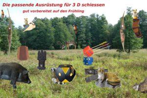 von Schilling Bogensport 3D BOGENSCHIEßEN, 3D BOGENSCHIEßEN in der Nähe, 3D BOGENSCHIEßEN Deutschland, 3D BOGENSCHIEßEN Niedersachsen, 3D BOGENSCHIEßEN Hildesheim, 3D BOGENSCHIEßEN Hannover, 3D BOGENSCHIEßEN Region Hannover, 3D BOGENSCHIEßEN Norddeutschland 3D BOGENSCHIEßEN Baden -Württemberg, 3D BOGENSCHIEßEN Bayern, 3D BOGENSCHIEßEN Berlin, 3D BOGENSCHIEßEN Brandenburg, 3D BOGENSCHIEßEN Bremen, 3D BOGENSCHIEßEN Hamburg, 3D BOGENSCHIEßEN Hessen, 3D BOGENSCHIEßEN Mecklenburg-Vorpommern, 3D BOGENSCHIEßEN Niedersachen, 3D BOGENSCHIEßEN Nordrhein-Westfalen, 3D BOGENSCHIEßEN Rheinland-Pfalz, 3D BOGENSCHIEßEN Saarland, 3D BOGENSCHIEßEN Sachsen, 3D BOGENSCHIEßEN Sachsen-Anhalt, 3D BOGENSCHIEßEN Schleswig -Holstein, 3D BOGENSCHIEßEN Thüringen 3D BOGENSCHIEßEN Berlin, 3D BOGENSCHIEßEN Bremen, 3D BOGENSCHIEßEN Dresden, 3D BOGENSCHIEßEN Düsseldorf, 3D BOGENSCHIEßEN Erfurt, 3D BOGENSCHIEßEN Hamburg, 3D BOGENSCHIEßEN Hannover, 3D BOGENSCHIEßEN Kiel, 3D BOGENSCHIEßEN Magdeburg, 3D BOGENSCHIEßEN Mainz, 3D BOGENSCHIEßEN München, 3D BOGENSCHIEßEN Potsdam, 3D BOGENSCHIEßEN Saarbrücken, 3D BOGENSCHIEßEN Schwerin, 3D BOGENSCHIEßEN Stuttgart, 3D BOGENSCHIEßEN Wiesbaden 3D BOGENSCHIEßEN Hannover, 3D BOGENSCHIEßEN Braunschweig, 3D BOGENSCHIEßEN Oldenburg, 3D BOGENSCHIEßEN Osnabrück, 3D BOGENSCHIEßEN Wolfsburg, 3D BOGENSCHIEßEN Göttingen, 3D BOGENSCHIEßEN Salzgitter, 3D BOGENSCHIEßEN Hildesheim, 3D BOGENSCHIEßEN Delmenhorst, 3D BOGENSCHIEßEN Wilhelmshaven, 3D BOGENSCHIEßEN Lüneburg, 3D BOGENSCHIEßEN Celle, 3D BOGENSCHIEßEN Garbsen, 3D BOGENSCHIEßEN Hameln, 3D BOGENSCHIEßEN Lingen, 3D BOGENSCHIEßEN Langenhagen, 3D BOGENSCHIEßEN Nordhorn, 3D BOGENSCHIEßEN Wolfenbüttel, 3D BOGENSCHIEßEN Goslar, 3D BOGENSCHIEßEN Peine, 3D BOGENSCHIEßEN Emden, 3D BOGENSCHIEßEN Cuxhaven, 3D BOGENSCHIEßEN Stade, 3D BOGENSCHIEßEN Melle, 3D BOGENSCHIEßEN Neustadt am Rübenberge 3D BOGENSCHIEßEN Berlin, 3D BOGENSCHIEßEN Hamburg, 3D BOGENSCHIEßEN München, 3D BOGENSCHIEßEN Köln, 3D BOGENSCHIEßEN Frankfurt am Main, 3D 