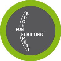 von Schilling Bogensport
